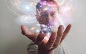 *DESPERTAR HOLÍSTICO*: Fisica quantica : Pensar é criar, literalmente...