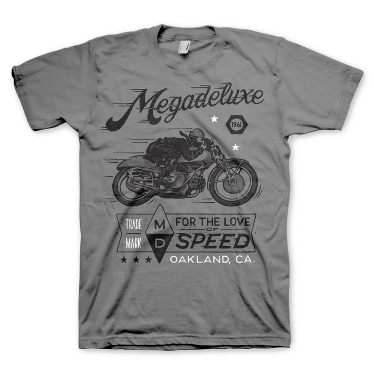 26 best The best motorcycle T-shirts images on Pinterest ...