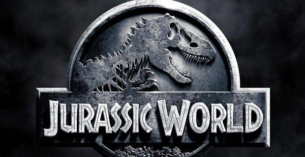 Brand New Trailer for Colin Trevorrow's JURASSIC WORLD starring Chris Pratt and Bryce Dallas Howard for release on June 12, 2015!