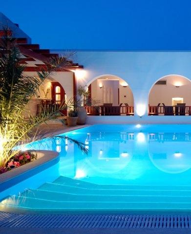 Classical Elegance at Stelia Mare Boutique Hotel. Enquiries aegean@thesaurus.gr