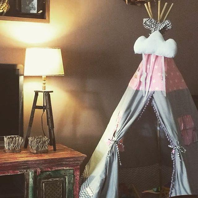 #teepeelicious #teepee #vintage #bohemian #bohostyle #bohochic #boho #partyideas #decoration #kidsinteriors #eventideas #nurserydecor #pompom #girly #handmade #madeingreece #teepeelicious_happy_moments