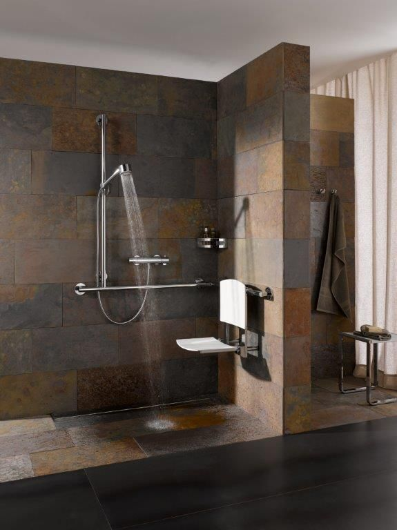 112 Best Wheelchair Accessible Home Ideas Images On Pinterest
