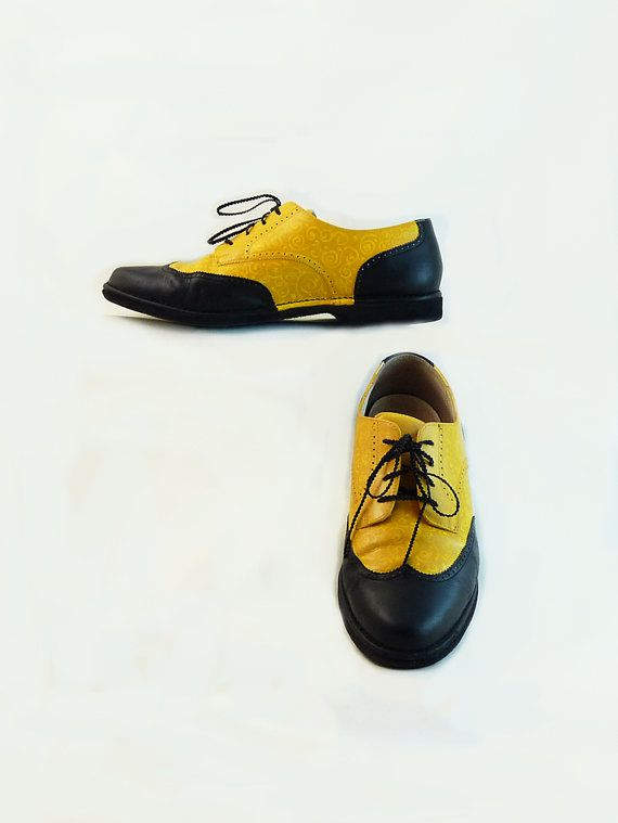 yellow and black mens dress shoes dress ideas