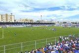 src=Xhttp://s2.glbimg.com/tUW3oo026fXuRuf4nCmySvZNhXk=/160x108/smart/s.glbimg.com/es/ge/f/original/2017/02/18/frames1.jpg> Empate impede Cruzeiro de igualar série de início de ano da Tríplice Coroa ]http://globoesporte.globo.com/futebol/times/cruzeiro/noticia/2017/02/empate-impede-cruzeiro-de-igualar-serie-de-inicio-de-ano-da-triplice-coroa.html #cruzeiro ℹ