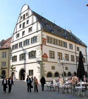 kitzingen germany | Kitzingen, Germany- Guest Post from 2Boys+1Girl=1CrazyMom
