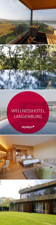 Wellnesshotels Langenburg
