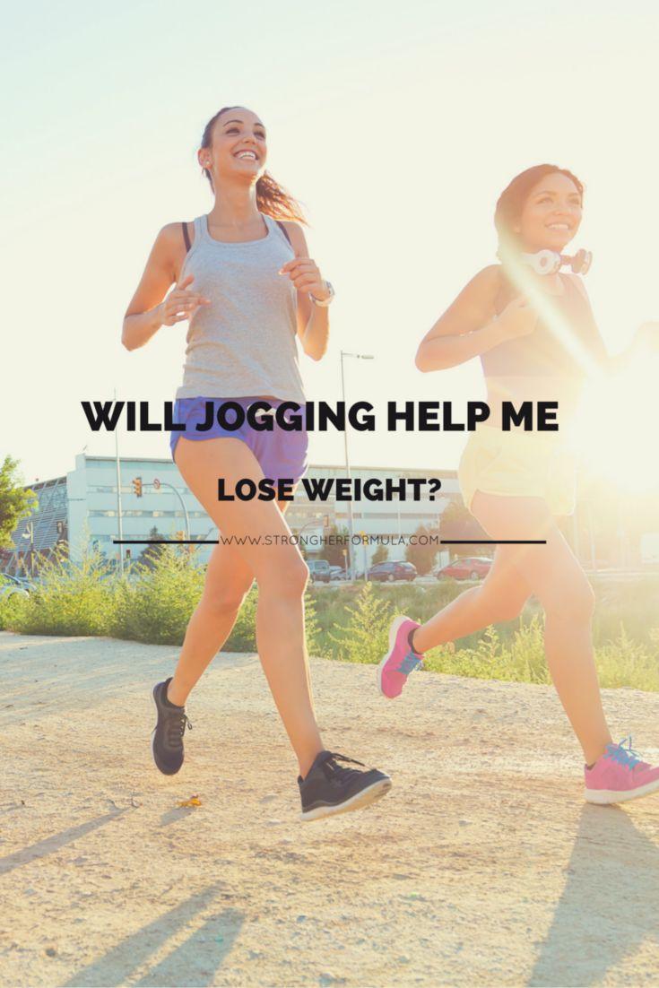 ageless medical weight loss lexington ky