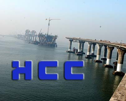 Hindustan Construction Co. Limited  is a major provider of construction and engineering services. HCC has developed some of the significant projects which includes Lavasa which is a planned hill city near Pune and nuclear power generation plants, and HCC is one among the oldest construction companies in India established in year 1926.