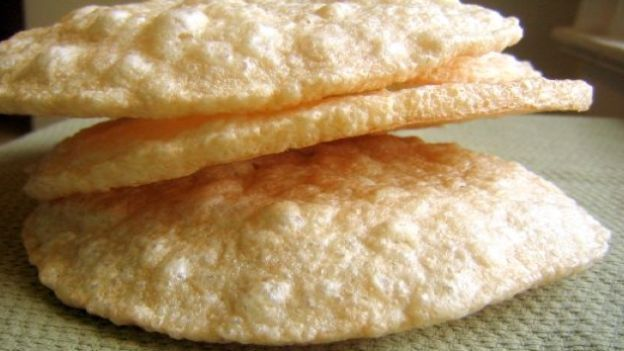 Come fare le gallette di riso senza glutine in casa