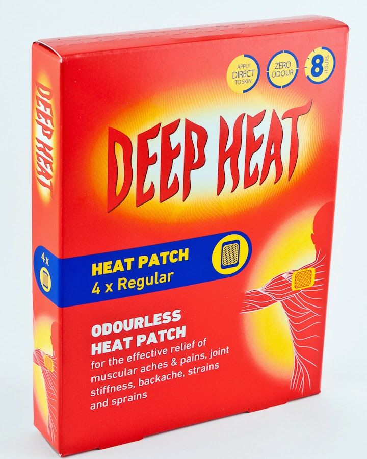 Deep_Heat_Patches_4_pack_long_lasting_warmth_to_treat_pain__12741.1365009360.960.1200.jpg (720×900):
