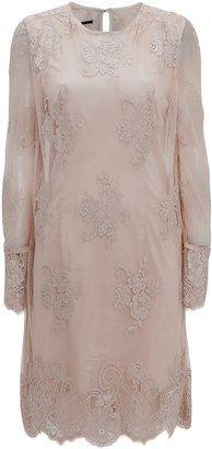 Bruuns Bazaar: DRESS > TABINA