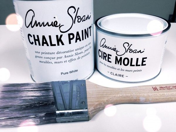 17 best images about peinture pour les meubles en bois on pinterest sweet home shabby chic. Black Bedroom Furniture Sets. Home Design Ideas