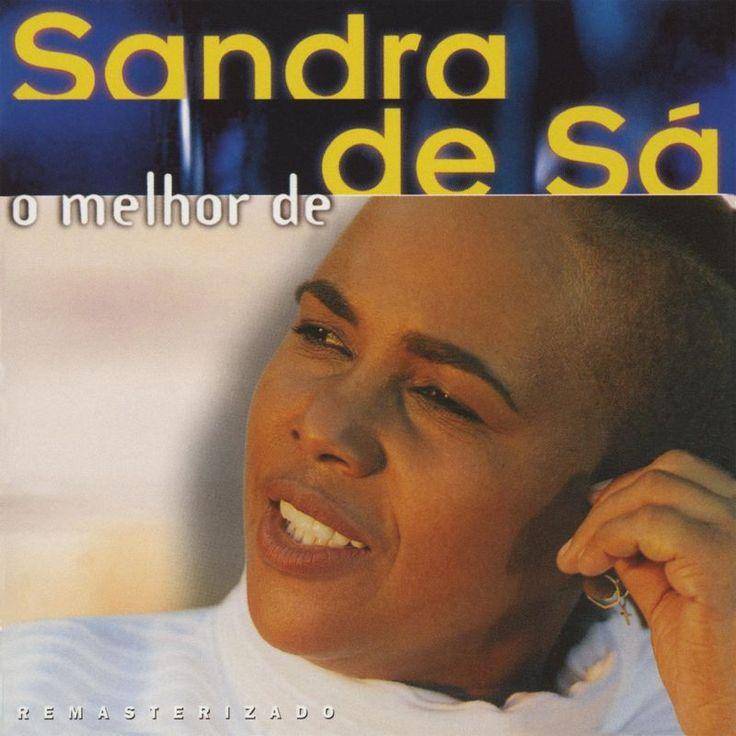 Sandra De Sá - O Melhor De Sandra De Sá- Joga Fora - Ouça: http://ift.tt/2gG5wGX