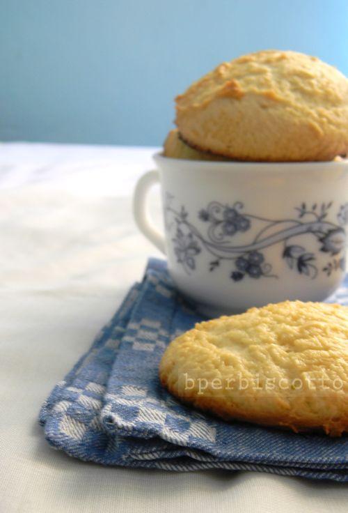 BperBiscotto: *Pastarelle al lievito madre - Sourdough Pastarelle*