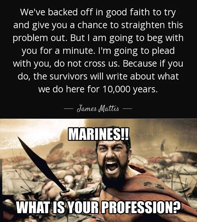 Marines Quotes Mesmerizing Best 86 Marines Ideas On Pinterest  Marine Mom American Soldiers . Design Inspiration