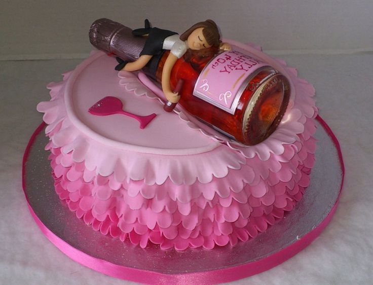 17 Best ideas about Funny Birthday Cakes on Pinterest ...