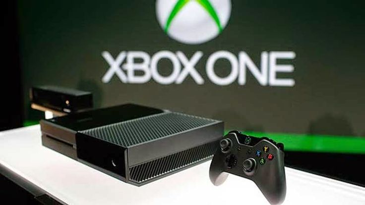 Review Xbox One (Harga, Spesifikasi, Kelebihan dan Kekurangan)