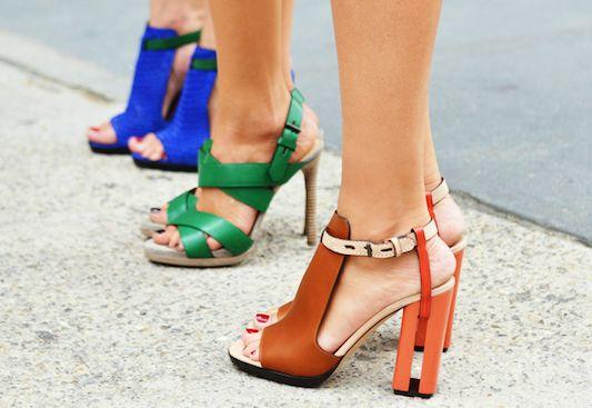 Удобство, практичность,стиль. Обувь для всей семьи Без рядов