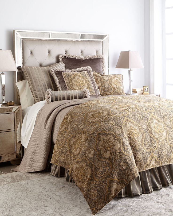 Isabella Collection By Kathy Fielder Mia Bedding Beddings Pinterest Bed Linen Bedrooms
