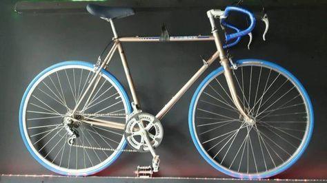 Vintage loft 25 Cyriaksring 58  Gebrauchte Vintage Fahrräder für die ganze Familie .