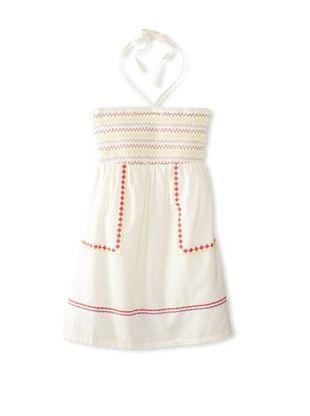 66% OFF O'Neill Girl's 7-16 Betsy Dress (Naked)