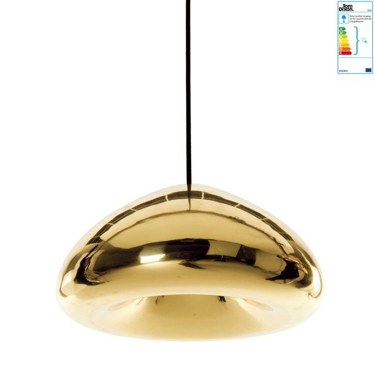 Lovely  deckenleuchten dixon h ngeleuchte pendelleuchten void tom shop lampen pendelleuchte design