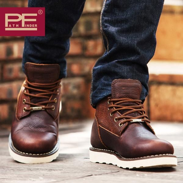 62 best best work boots for images on