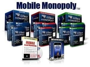 Money Info Website