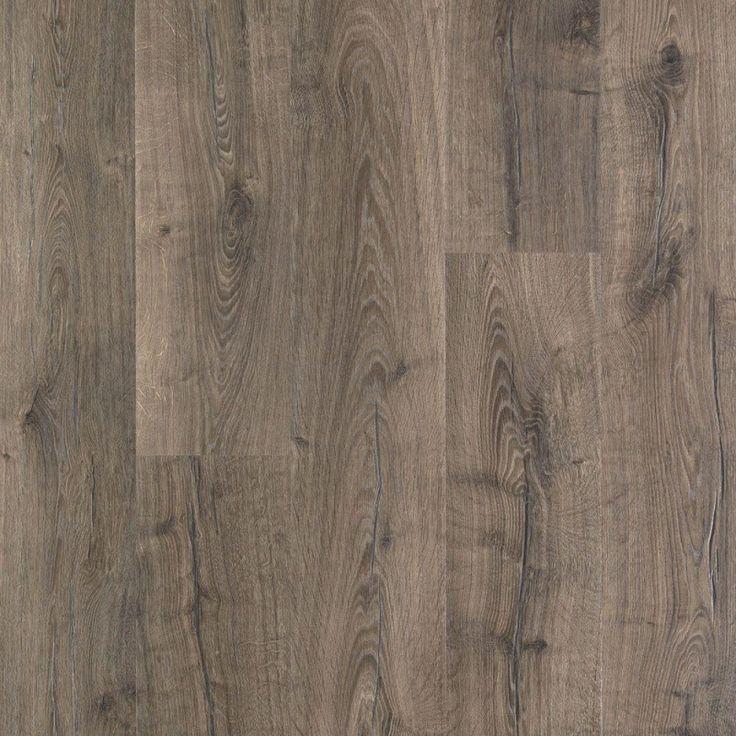 Fake Wood Flooring Dimensions Check more at http://veteraliablog.com/22205/fake-wood-flooring-dimensions/