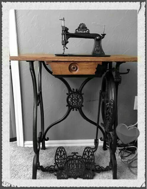 repurposing kitchen cabinets 1886 howe sewing machine sewing machines 1886