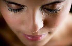 ΥΓΕΙΑΣ ΔΡΟΜΟΙ: Η στεναχώρια διαρκεί 240 φορές περισσότερο από άλλ...