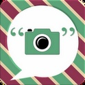 About Photography - Android Apps on Google Play $1