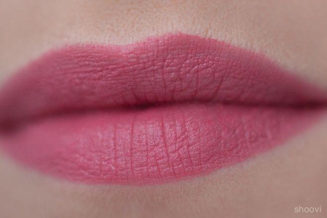Матовый блеск для губ Guerlain Maxi Velvet отзывы — Отзывы о косметике — Косметиста