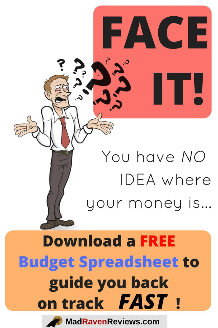 worksheet Usaa Budget Worksheet 17 ideas about household budget spreadsheet on pinterest its often forgotten finances need to be kept neat and in order take a look at our free worksheet that help