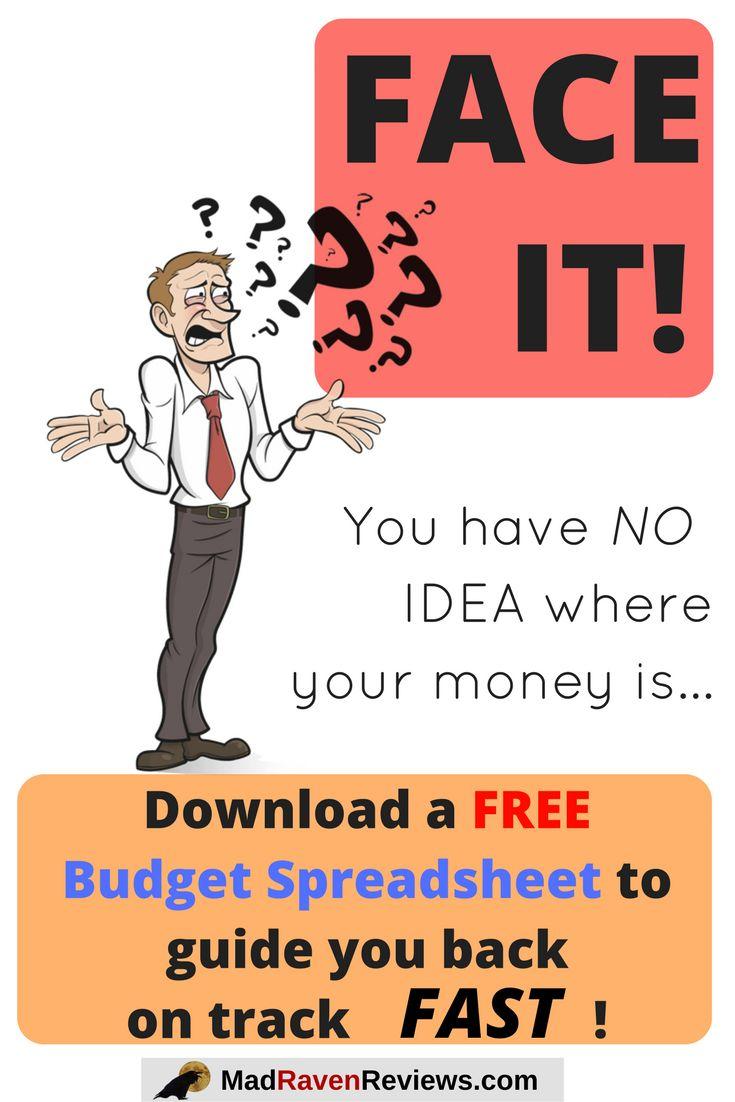 worksheet Usaa Budget Worksheet Luizah Worksheet And Essay Site – Usaa Budget Worksheet