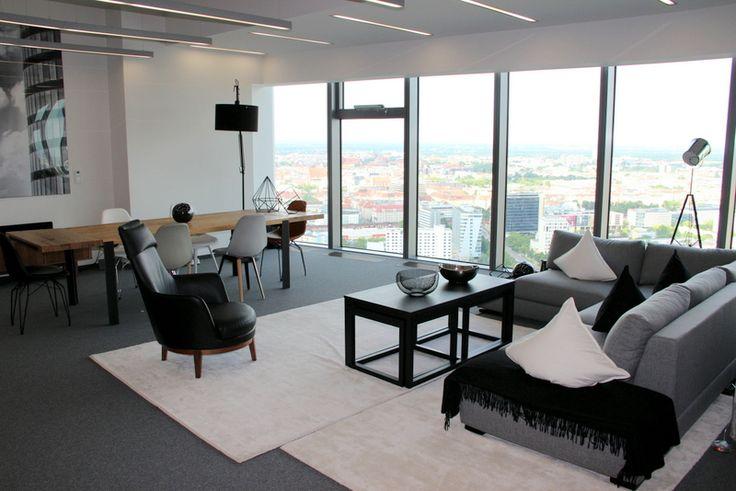 Apartament 29.piętrze #SKYTOWER