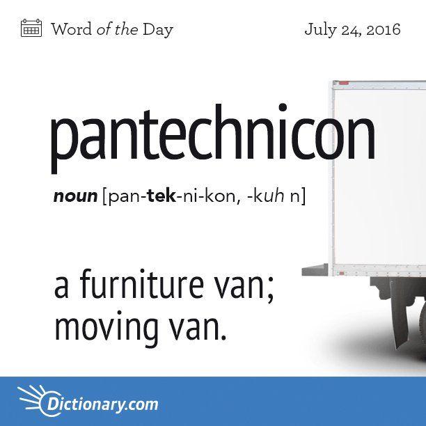 1720 best Wonderful words images on Pinterest Words, Interesting - synonym for presume