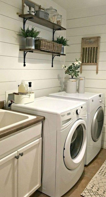 1857 best Laundry Decor images on Pinterest