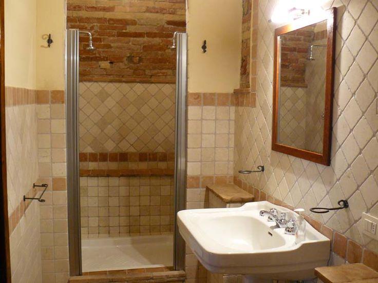 Italienische Badezimmer Ideen : distinctive italienische italienische badezimmer badezimmer design
