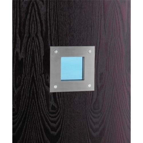 1000 images about door vision panels on pinterest for Door vision panel