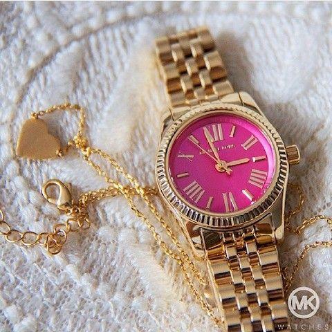 MichaelKorsマイケルコース腕時計マイケルコースMichaelKors腕時計MK3229MK3230MK3228MK3284MK3285MK3270MK3271MK3272MK3273