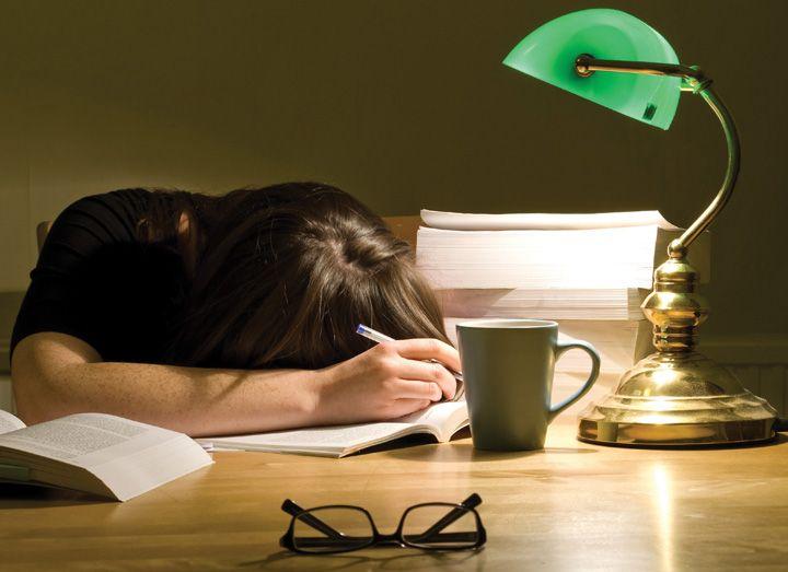 4 dicas simples de como estudar melhor para provas - Psicosoma
