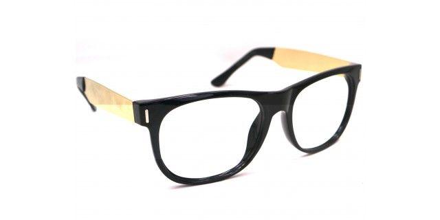 L'usine à lunettes by polette - Daytona - Lunettes