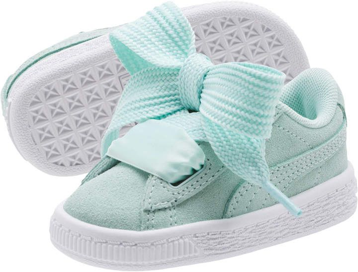 Baby shoes, Baby girl shoes, Cute baby