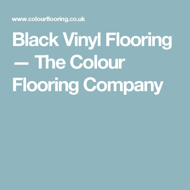 25 best ideas about flooring companies on pinterest for Vinyl flooring companies