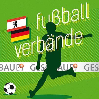 fußballvereine in berlin