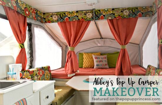 best 25 jayco pop up campers ideas on pinterest popup camper remodel pop up campers and pop. Black Bedroom Furniture Sets. Home Design Ideas