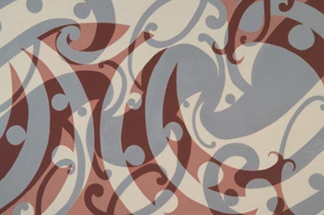 Kura Te Waru Rewiri 2.jpg (640×424)