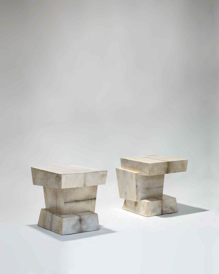 17 best ideas about van der straeten on pinterest light. Black Bedroom Furniture Sets. Home Design Ideas