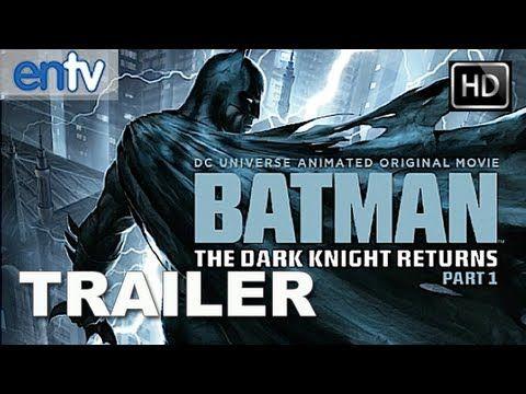 Batman Kara Şövalye Dönüyor Bölüm 1 2012 Türkçe Dublaj - http://www.birfilmindir.org/batman-kara-sovalye-donuyor-bolum-1-2012-turkce-dublaj.html